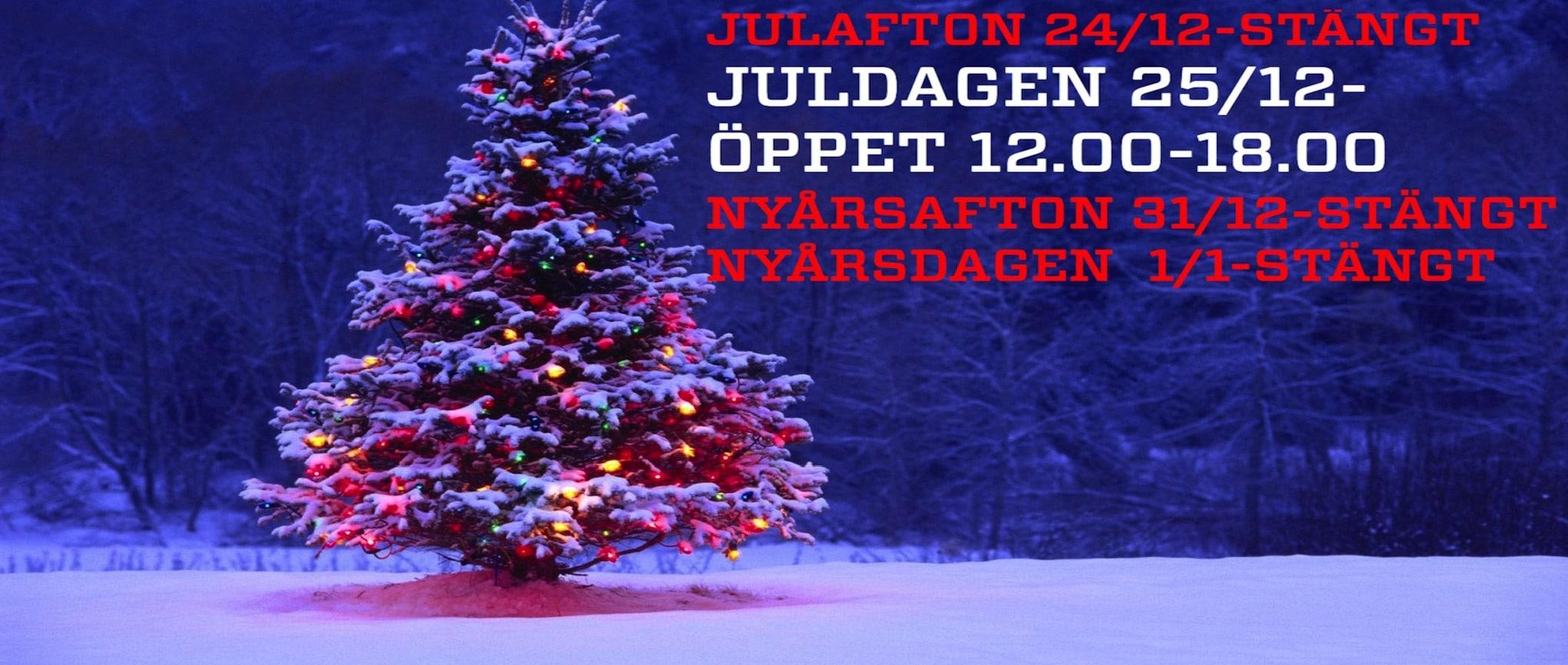 juldagen-klar
