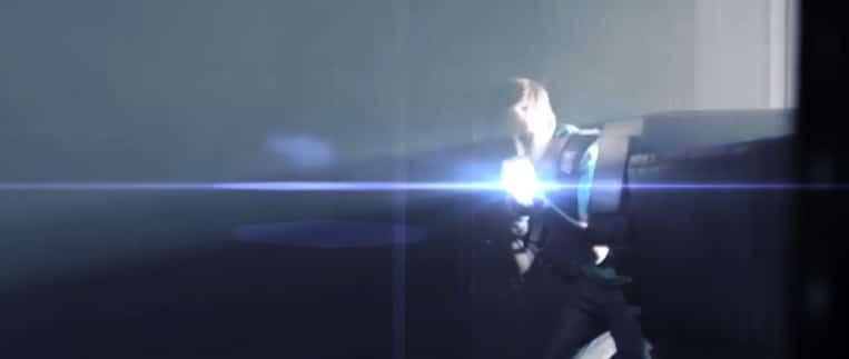 laserdome_img